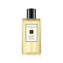 Fragrances - Jo Malone - Aelia Duty Free