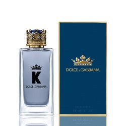 30 Best Perfume Collection images | Perfume, Perfume