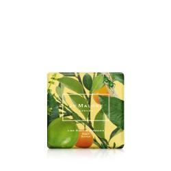 Fragrances - Aelia Duty Free 8487f31f8af