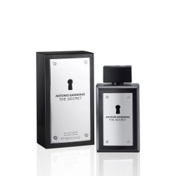 Michael Kors Sky Blossom Pour Femme Eau de Parfum 100 ml