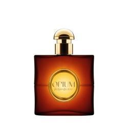 9c2bd94e2de2 Perfume - Women s Fragrances - Fragrances - BVLGARI WOMEN CLASSICS ...