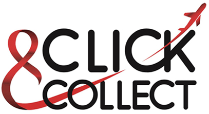 Click&Collect